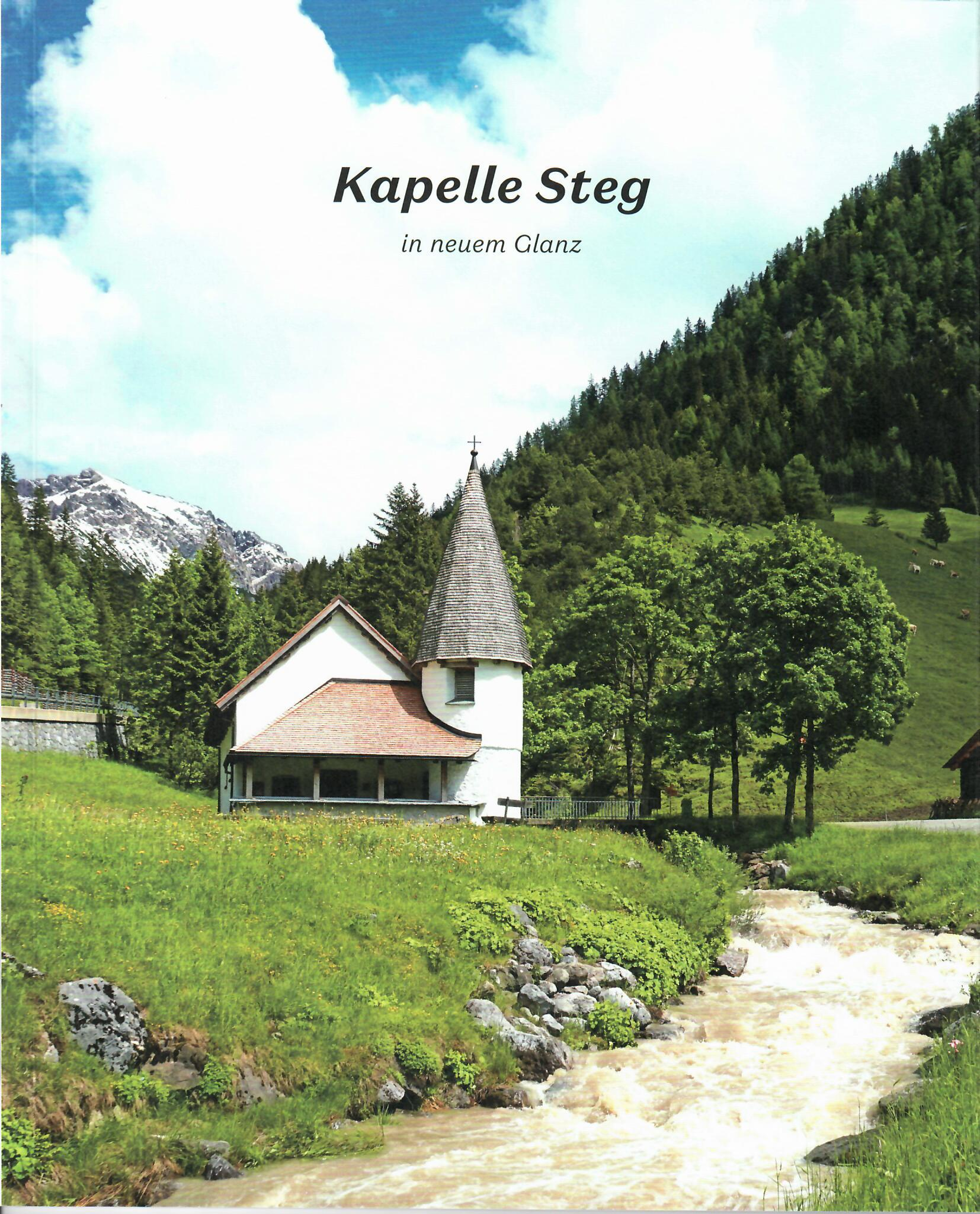 kapelle-in-neuem-glanz-08-09-16